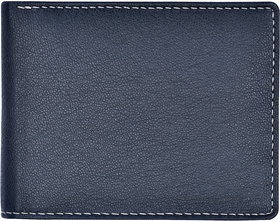 DHide Designs trendy European designer Ethnic Formal Casual Party Occasion Sports Genuine Leather Wallet/Purse for Men a