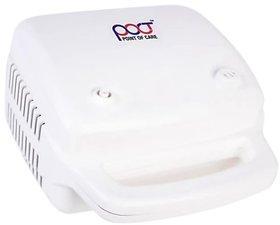 POCT Nebulizer Neb Spot POC-25 White