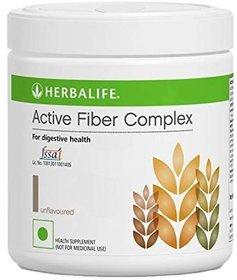 Herbal life Active Fiber Complex Powder !