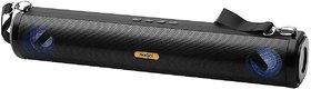 Frontech Multimedia Bluetooth Speaker (SW-0031)