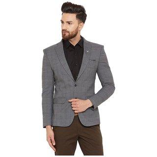 Winter Wear Casual Blazer