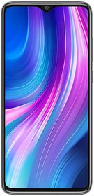 I-Smart I1 Giant (3GB ,32GB) 6.4inch 3500mAh - Sky Space