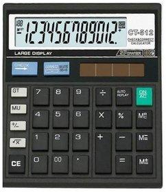 Premium Quality Calculator 512