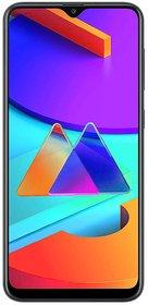 Ringme Reno Plus (2GB ,32GB) 6.2inch 3000mAh - Red