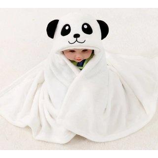 Uniquestyletrader Super Soft Baby Blanket