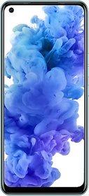 Tecno Camon 16 (Purist Blue, 64 GB)  (4 GB RAM)