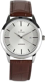 Titan Limited Edition Watch For Men
