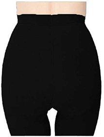 Banuchi Sweet 16 Black stocking for women reuseable washable
