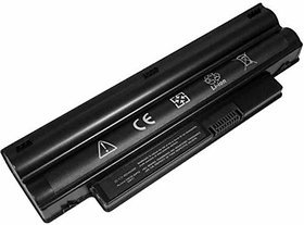 Generic Laptop Battery for Dell Inspiron Mini 10 1012 Cell Battery 1 Year Warranty