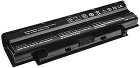 Generic Dell Inspiron 13-N3010, 13R 3010, 13R 3010-D330 6 Cell Laptop Battery 1 Year seller warranty