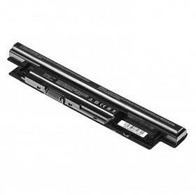 Generic Dell Inspiron 14 3421, 14 3437, 14 3442 Laptop Battery