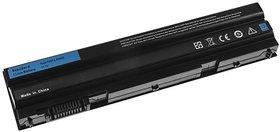 Generic Dell Inspiron 14R 5420, 14R 7420, 14R N5420, 14R N7420 Laptop Battery