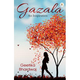Gazala