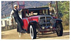 GTA-5 Grand theft auto v (GTA5) ( Offline Game)