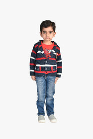 Baba Suit For Kids Boy, Baby Clothes,