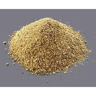 Organic Bone Meal Fertilizer (500 Gm) essential for plant overall growth