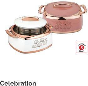 casseroles celebration