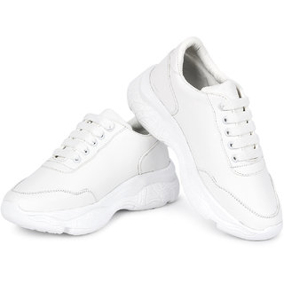 Dios Women and Girls Latest Casual Soft Sneakers Shoes Article R13