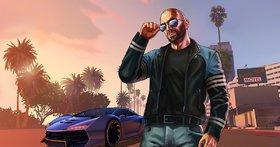 Grand Theft Auto 5 Action Adventure Standard Edition Offline PC Game