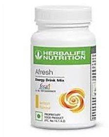 Herbal life Afresh Lemon 1
