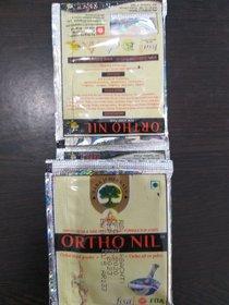 ORTHO NIL POWDER 100's