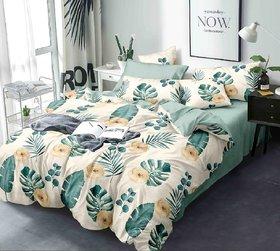 Comfytouch Polycotton Bedding set