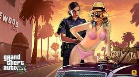 Updated Grand Theft Auto V / GTA 5 v1.0.2189/1.52