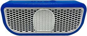 Onlite TK-3 Wireless Bluetooth Speaker With Super Deep Bass