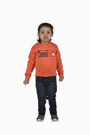 Sweatshirt for Kids Boy, Winter Baby Cloths,  Sweatshirt For Kid Boy