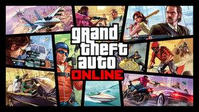 Grand Theft Auto V official - Rockstar Games