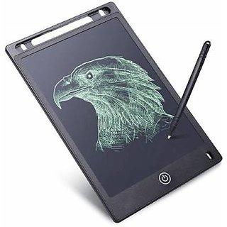 IQ TECH Electronic LCD Writing Pad Drawing Board For Kids
