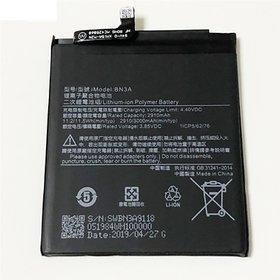 HATHOT Mobile Battery For Xiaomi Redmi Mi Go/BN3A/ 3000 mAh