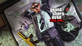 Buy Grand Theft Auto V