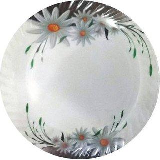 Abon 6 Full Plate set