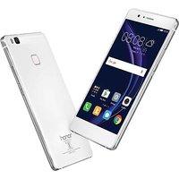 Refurbished Honor 8 Smart 2GB Ram 16GB Rom Smartphone White