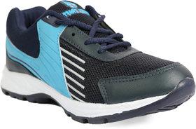 Jaisco Men's Sport Nevy Sky Running Shoes Sneakers For Men