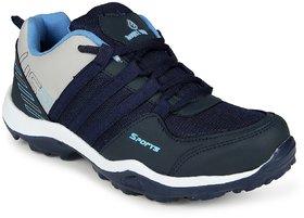 Jaisco Men's Sport Nevy Running Shoes Sneakers For Men
