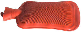 Accusure Easy Pain Relief Hot Water Bottle