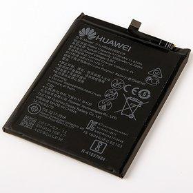 HATHOT Mobile Battery for Huawei honor 9 -HB386280ECW- 3100 mAh