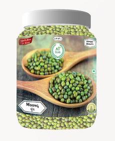 Agri Club Moong Seeds (800gm)
