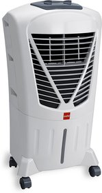 Cello Dura Cool 30 L Room/Personal Air Cooler  (White)