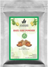 Amishi 100 Organic Belgiri Powder, 500gm