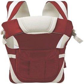 AURAPURO baby Carrier  Adjustable Hands-Free 4 in 1 Position With Head Support baby AURAPURO Baby Carrier