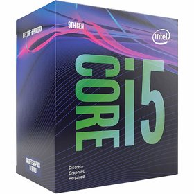 Intel core i3/i5/i7 CPU Cooling fan for all LGA115x series Motherboard