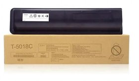 Toshiba T 5018 Toner Cartridge Compatible for Toshiba Estudio 2518A/3018A/5018A/4518A/3518A