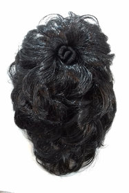 Jasmina Super Deluxe Style/ Premium Accessories/ Hair Extension