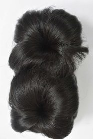Jasmina Super Deluxe Style/ Premium Accessories/ Hair Clutcher
