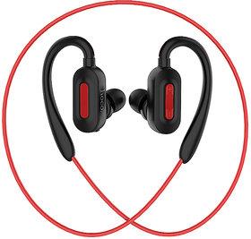 Premium ecommerce ES16 Crystal sound Wireless earphones sport headset with mic