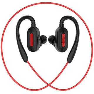 Premium ecommerce ES16 Wireless earphones sport headset with mic