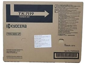 Kyocera Tk 7119 Toner Cartridge